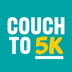 couch25k